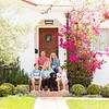 Grandy Porch Photos-26