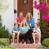 Grandy Porch Photos-17