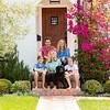 Grandy Porch Photos-20