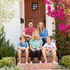 Grandy Porch Photos-6