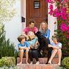 Grandy Porch Photos-14