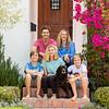 Grandy Porch Photos-19
