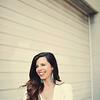 LaurenMurphy_5