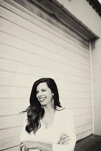 LaurenMurphy_5_UPDATE_bw