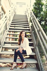 LaurenMurphy_8