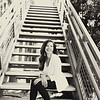 LaurenMurphy_8bw