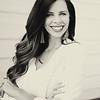 LaurenMurphy_3Dcrop_bw