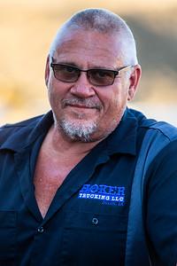 Jeff Hoker