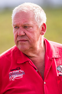 Joe Kosiski