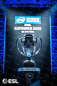 20200228_Helena-Kristiansson_IEM-Katowice_01233