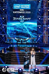 20200301_Bart-Oerbekke_IEM-Katowice_38533