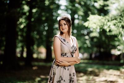 Ioana-24