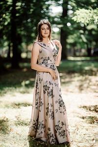 Ioana-4