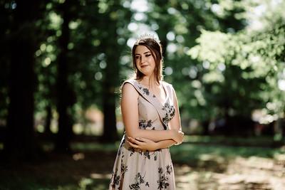 Ioana-25