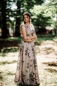Ioana-18