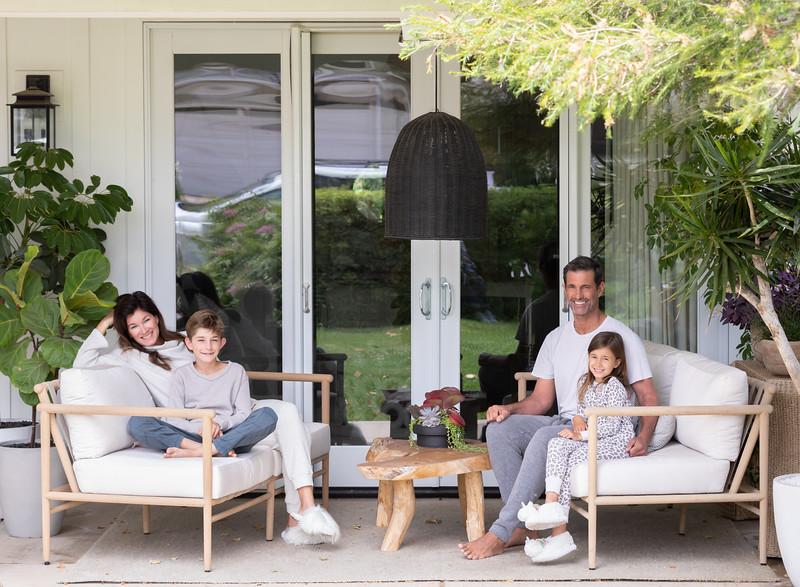 Longo Front Porch-112