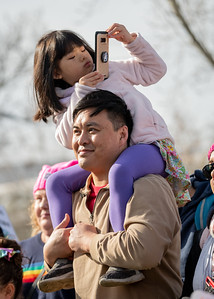 Women's March 2020-Alfred Leung-3481