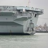 24 January 2020 :: HMS Queen Elizabeth
