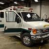 MET 010920 Ambulance