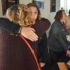 MET 011620 UNITED AKERS HUG