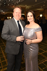 13th Annual a Night for Heroes