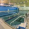 MET 012420 Pool Wide