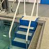 MET 012420 New Stairs
