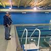 MET 012420 Penrod Cesinger Pool