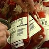 MET 010320 BLOOD BAGS