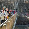 MET 010120 TR Bridge