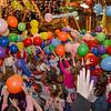 MET 123119 NYN Balloon Drop