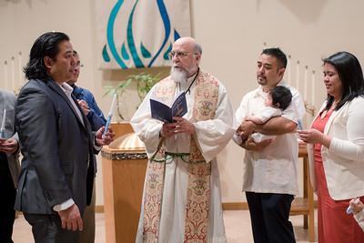 JMA_Baptism-11