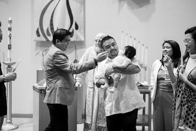 JMA_Baptism-12