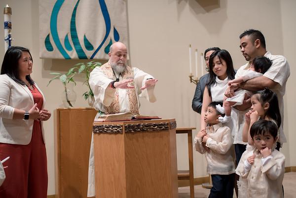 JMA_Baptism-20