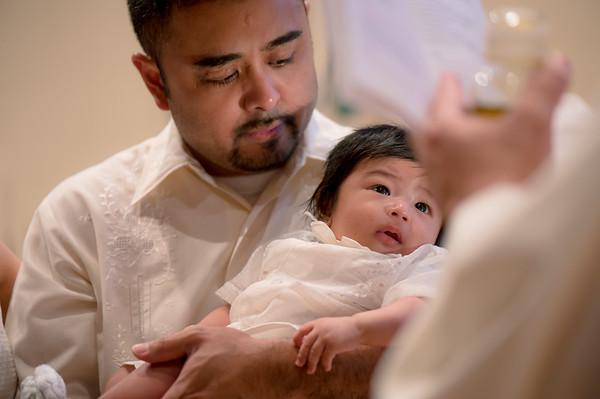 JMA_Baptism-16