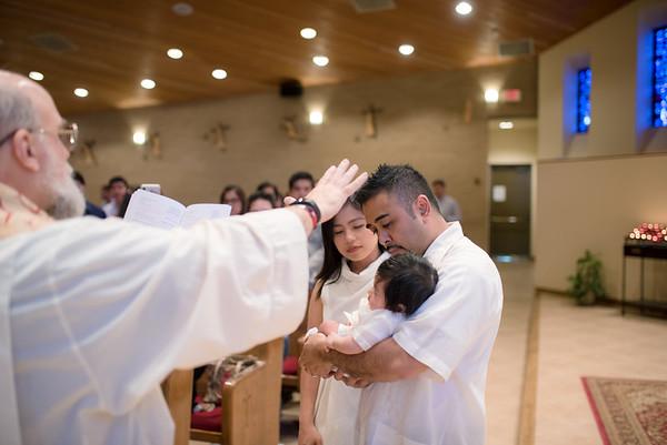 JMA_Baptism-17