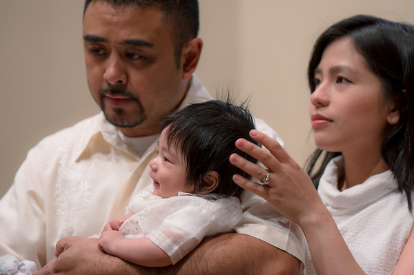 JMA_Baptism-9