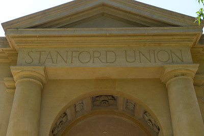 Abolish Stanford - Self Care