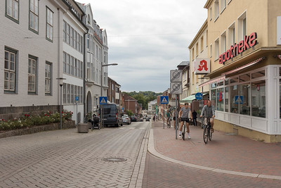 ratzeburg_2020-07-23_154837