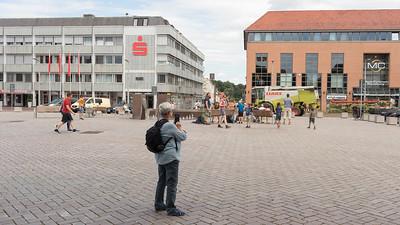 ratzeburg_2020-07-23_154617
