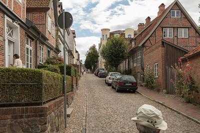 ratzeburg_2020-07-23_155429