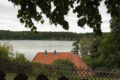 ratzeburg_2020-07-23_162955