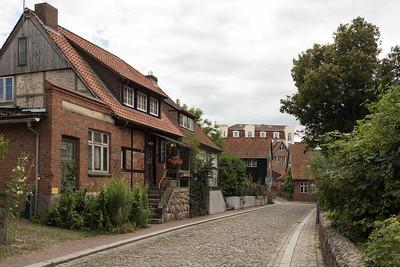 ratzeburg_2020-07-23_155751