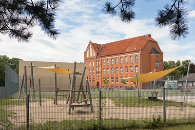 ratzeburg_2020-07-23_153247