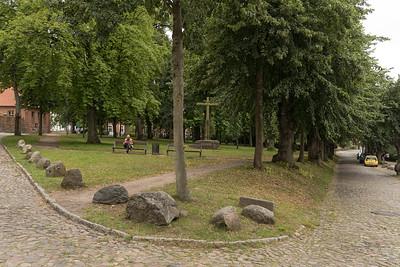 ratzeburg_2020-07-23_163203