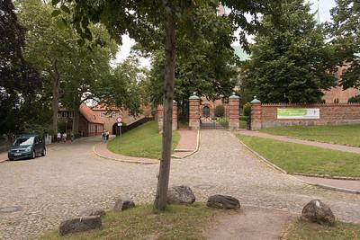 ratzeburg_2020-07-23_160230