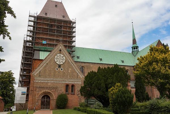 ratzeburg_2020-07-23_160617