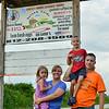 MET 072320 Harvey Farms