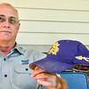 SPT 070220 Charley Noble Hat