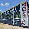 SPT 071720 RP Scoreboard
